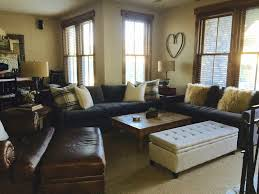 small mansion floor plans modern luxury house interior contemporary home plans luxurious