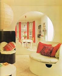 d home interiors 365 best awkward shaped living spaces images on