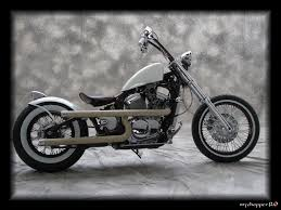 119 best honda shadow images on pinterest honda bobber shadows