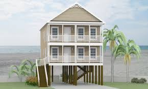 100 dream home plan 42 best best selling home plans images