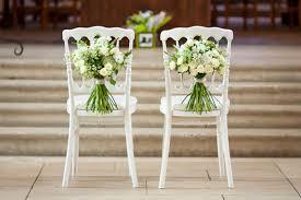 location matã riel mariage location vaisselle et matériel mariage facile location