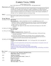 sle cashier resume wendy s cashier resume sle 28 images resume of cashier director
