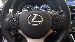 lexus san diego finance used 2014 lexus is 250 in san diego 030038 auto city