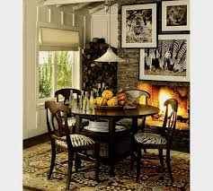 Small Kitchen Dining Room Decorating Ideas by Wonderful Kitchen Table Decorating Ideas U2013 Thelakehouseva Com