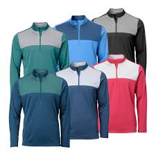 buy top men u0027s u0026 women u0027s discount golf apparel hurricane golf