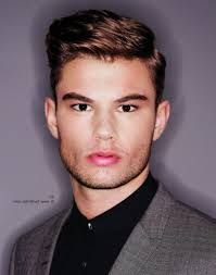 professional hairstyles for men with short hair hair fashion for