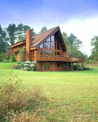 lindal home plans my favorite a frame style home perfect for a place tucked away in