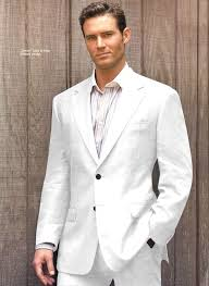 tips to buy white suits for men thefashiontamer com