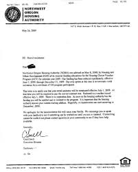 Tenant Reference Letter Sample Doc 600730 5 Tenant Reference Letter Templates Free Sample