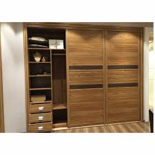cool wooden almirah designs for bedroom 43 for home decoration