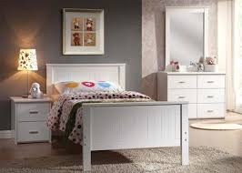 youth bedrooms youth bedroom set decodesign furniture furniture store miami