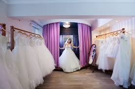 wedding ideas for summer best ideas and dresses for your wedding
