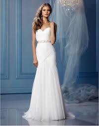 wedding dress hire uk wedding dresses cool wedding dresses for hire uk gallery