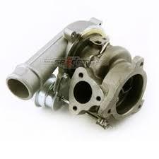audi 1 8 l turbo k03 029 turbo audi a4 a6 vw volkswagen passat 1 8t anb apu