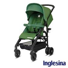 pedana inglesina inglesina passeggino zippy light 2017