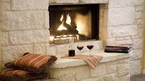 fireplace blanket fireplace ideas