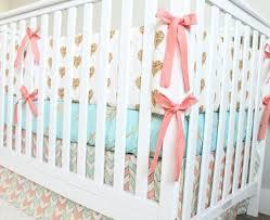 chambre bébé fille pas cher applique murale chambre bebe pas cher idées de décoration capreol us