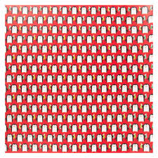 discount wrapping paper wholesale wide christmas wrapping paper discount wholesale