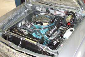 rattletrap jeep engine what is a sleeper we ask the tv car show experts for their