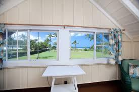 julia roberts cuts price of kauai beach home to 21 95 million wsj