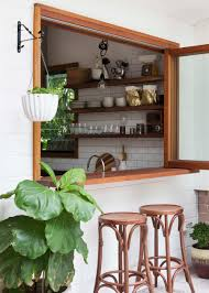 100 year old weatherboard cottage comes back to life home