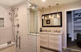 Award Winning Bathroom Design Amp Remodel Award Winning by Home Bathroom Kitchen Remodeling Company Philadelphia Dremodeling