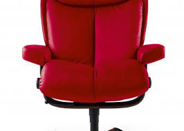 fauteuil de bureau stressless chaise but chaise ikea affordable great mobilier with