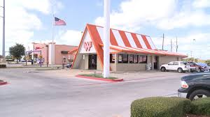 whataburger emplopyee gets the boot for denying service to cops