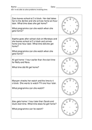 addition and subtraction word problems year 1 by benpaulbaker