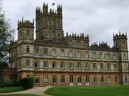 highclere castle highclere castle has been home to the carnarvon