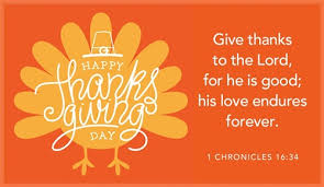 30 happy thanksgiving messages to family and friends business