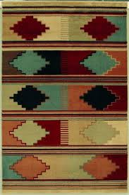 shaw accent rugs shaw accents phoenix multi rug for the home pinterest