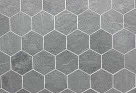 light grey hexagon tile gray hexagon floor tile tiles ceramic hexagon floor tile white