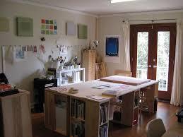 studio organization ideas craft craft studio ideas
