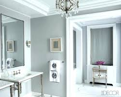 gray painted rooms grey painted walls bedroom bedroom gray painted bedrooms ideas