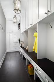 mudroom plans designs clean your house with these mudroom plans