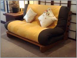 Disassemble Sofa Bed Disassemble Sofa Bed U2013 Hereo Sofa