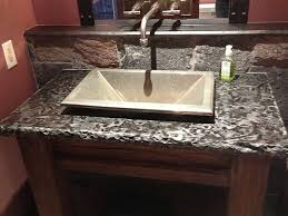 discount bathroom countertops with sink bathroom vanities modern bathroom vanity with countertop with