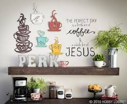 themed office decor 125 best office decor images on in hobby lobby coffee
