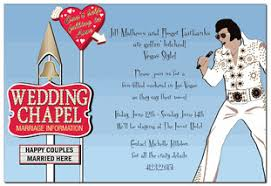wedding invitations las vegas sle destination wedding invitations grouptravel org