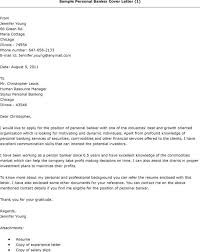 bank teller cover letter to whom caregiver cover letter it may
