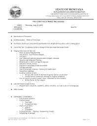 free construction proposal templates excel sales assistant resume