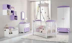 Culle Neonato Ikea by Camerette Per Neonati Foto 26 40 Mamma Pourfemme