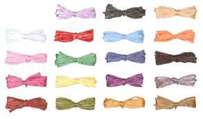 raffia ribbon raffia ribbon
