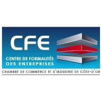 Cfe Centre De Formalités Des Entreprises Chambre D Centre De Formalités Des Entreprises Cci Côte D Or