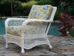 outdoor resin wicker chairs u2013 outdoor decorations