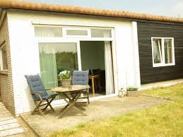 holland beach bungalow spijker holland north callantsoog mr