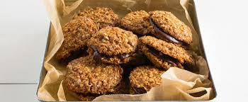 8 ways with anzac biscuits mindfood