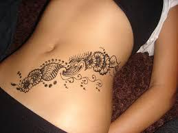 20 super stomach tattoos beautiful tattoos pinterest