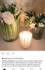 316 best wedding flower images on pinterest wedding bells